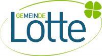 GemeindeLotte